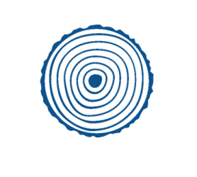Bluewood Counselling